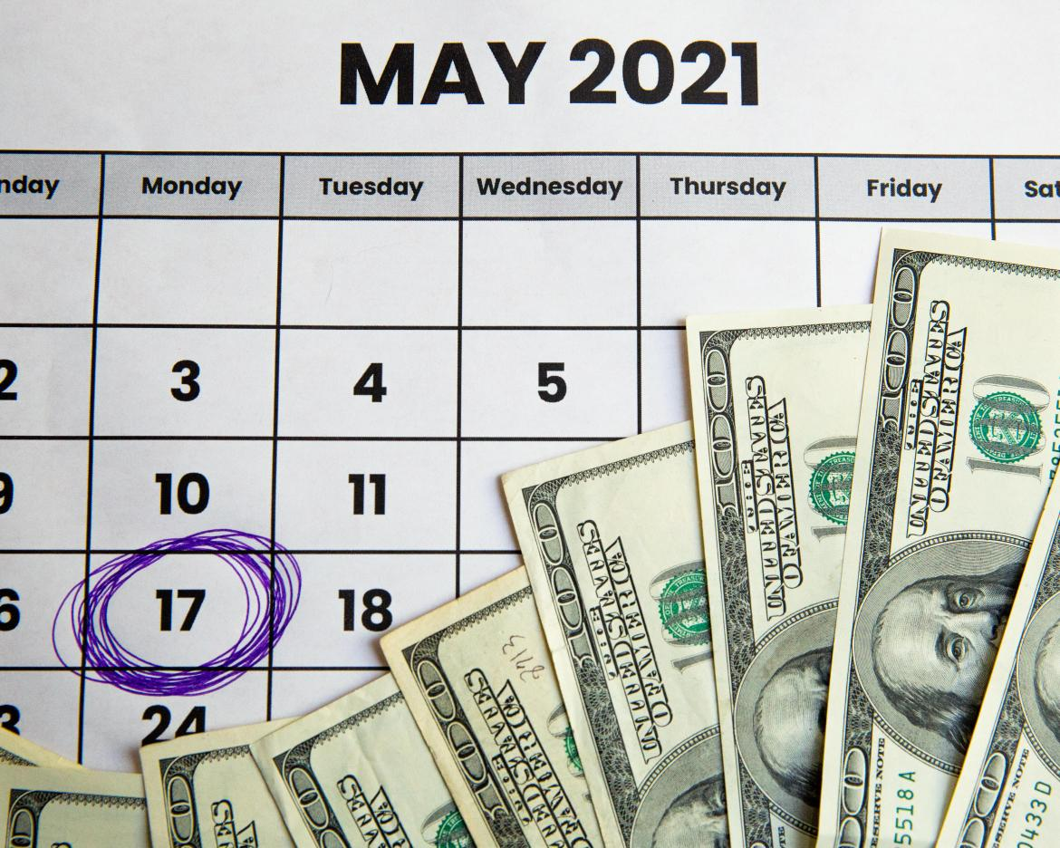 010-may-17-tax-day-usa-2021-cnet