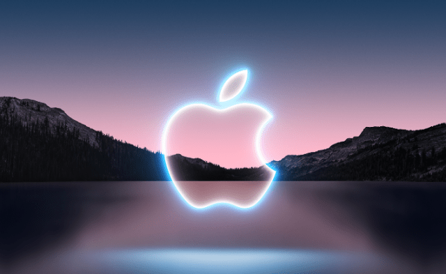 apple-iphone-12-hi-speed-event.png