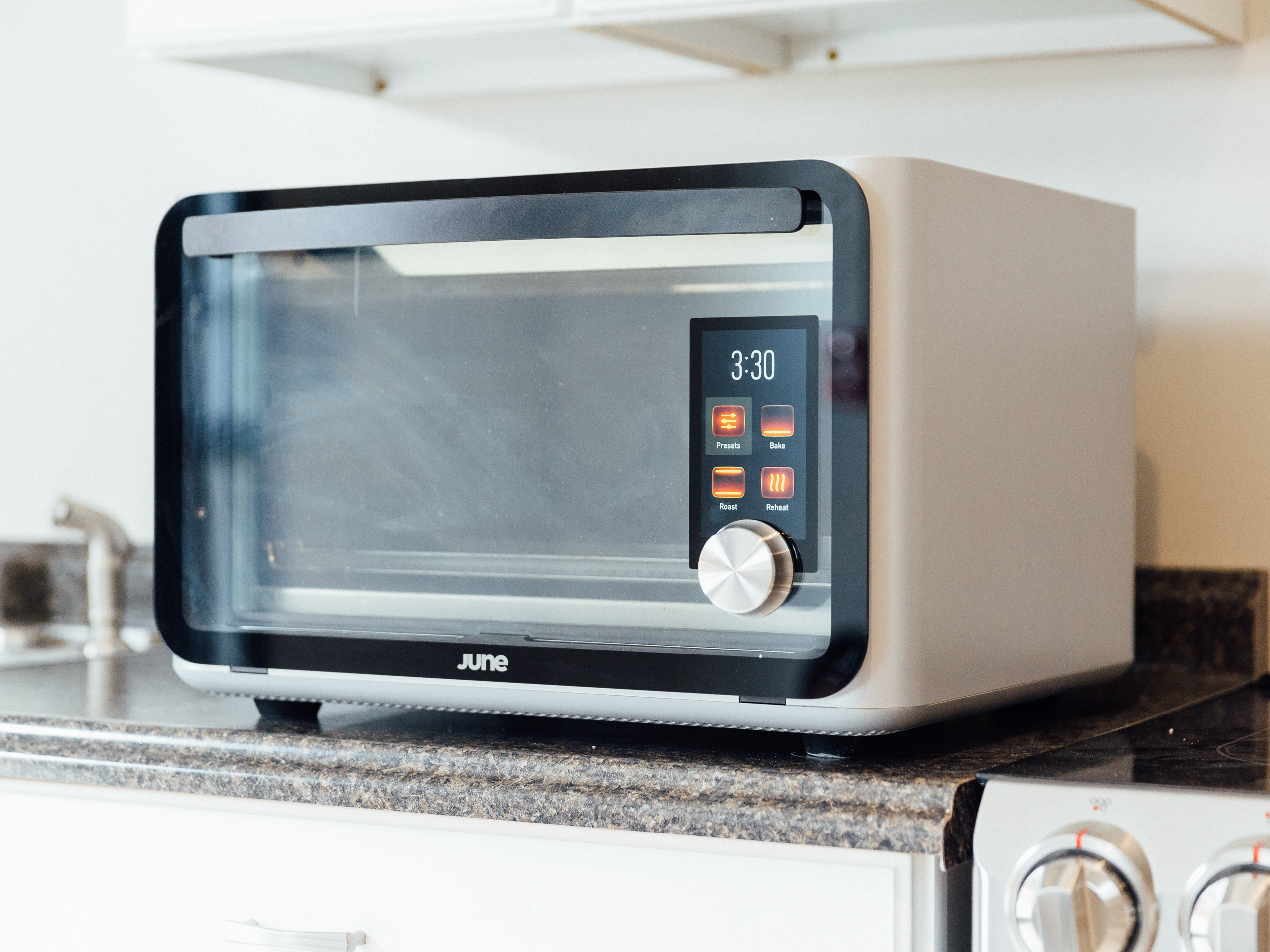 how to buy a microwave cnet