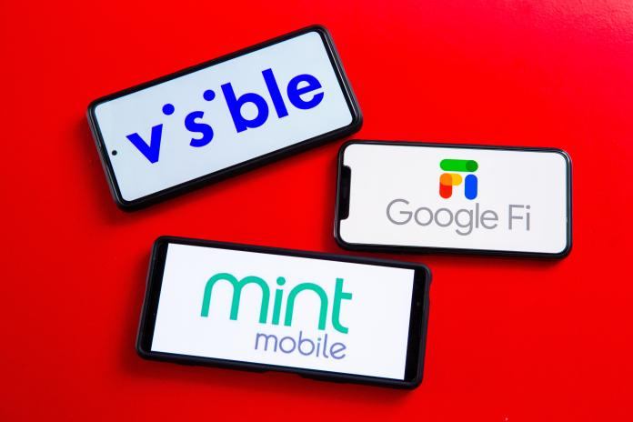 visible-wireless-google-fi-mint-mobile-mobile-phone-service-2021-cnet-review08