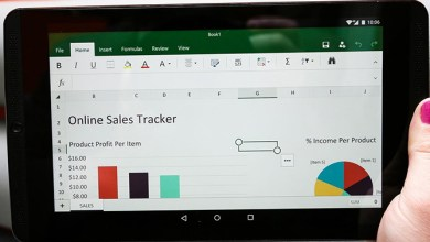 Free Microsoft 365? Yep, you really can use Word, Excel and more without paying