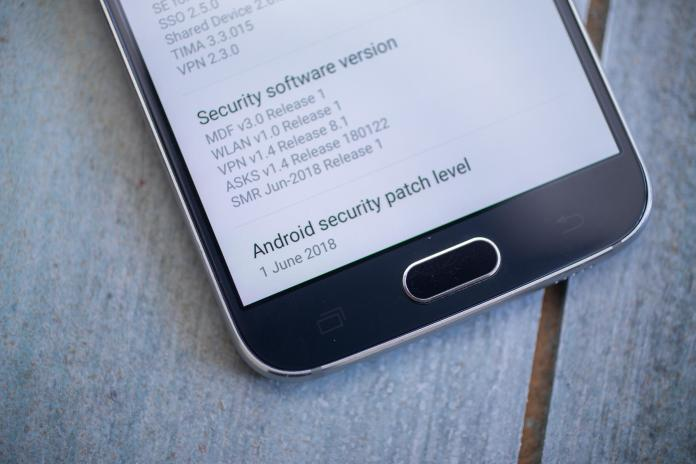 safe-android-phone-6