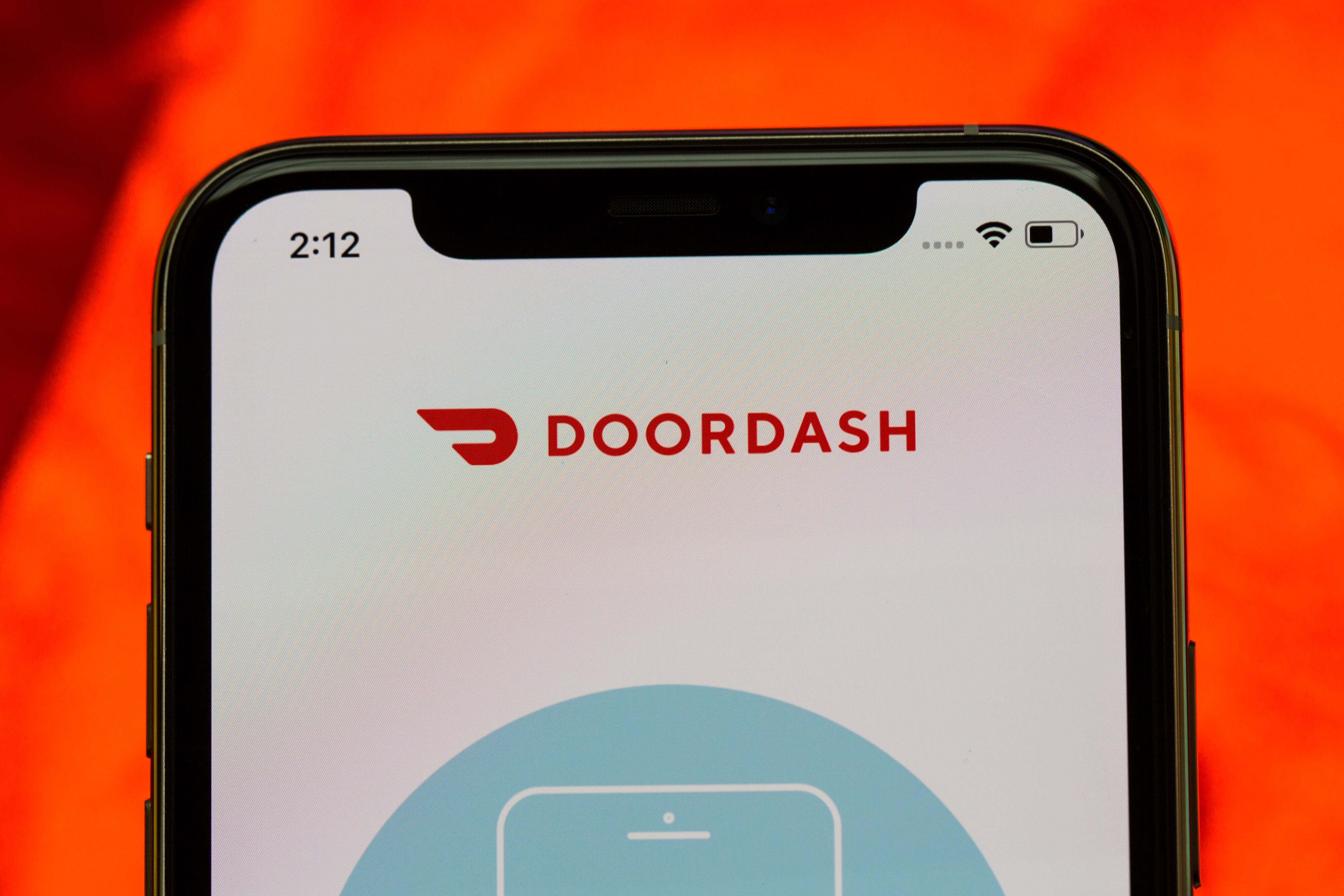 doordash-decade-review-2893
