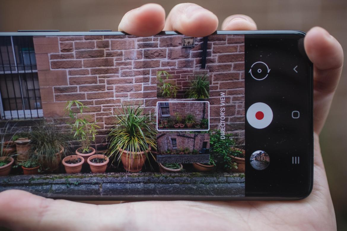 s21-ultra-camera-features-how-to-8