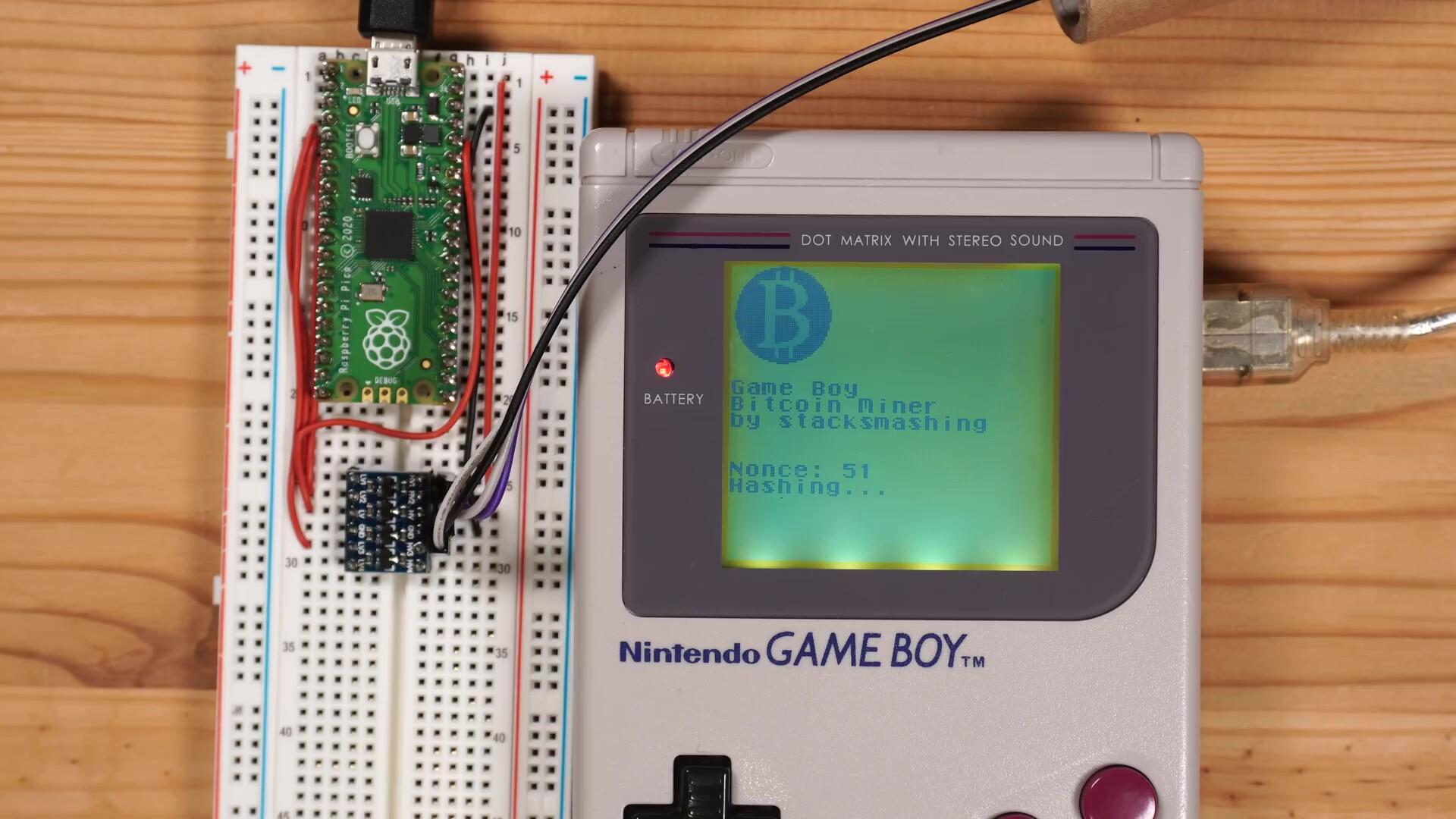 mining-bitcoin-on-the-game-boy-moment