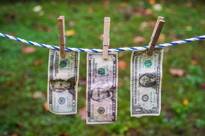 013-cash-stimulus-hang-us-out-to-dry-money-laundering
