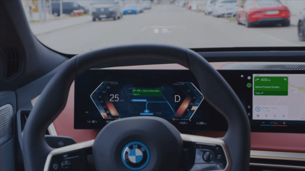 android-developers-android-auto-in-the-new-bmw-ix