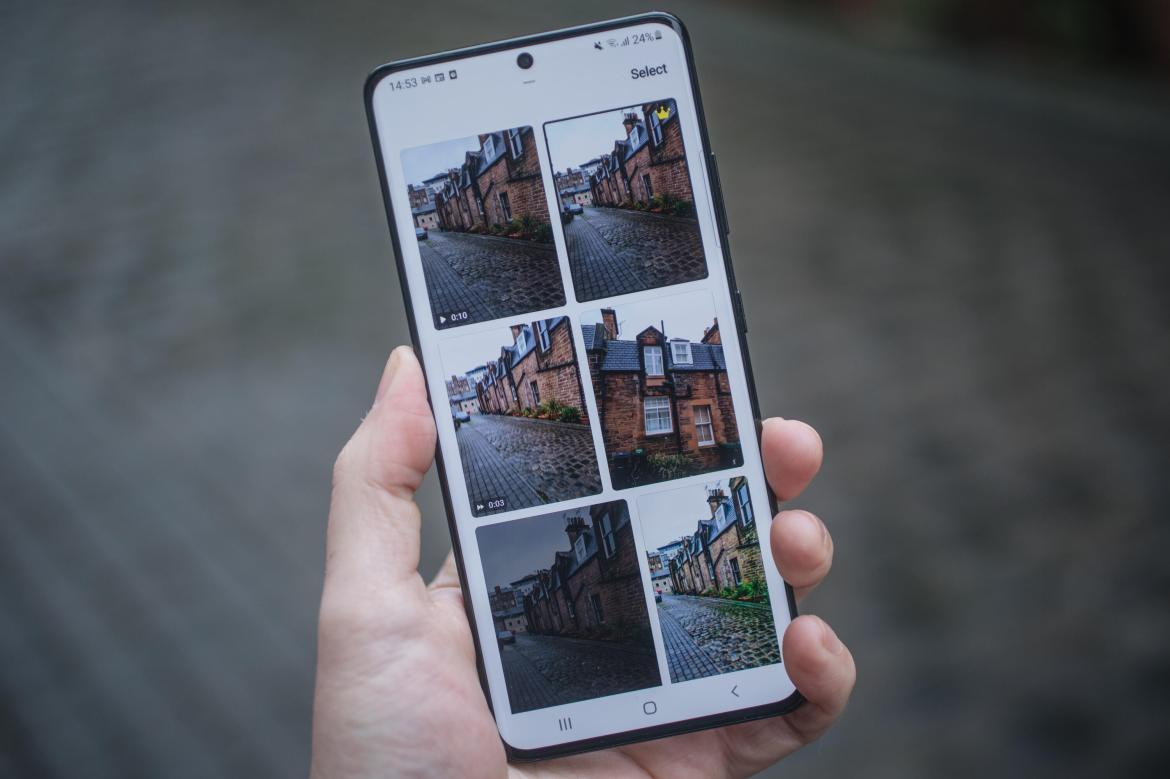 s21-ultra-camera-features-how-to-4