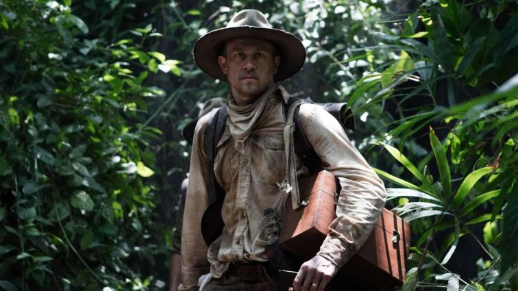 the lost city of z 2017 after credits hq1