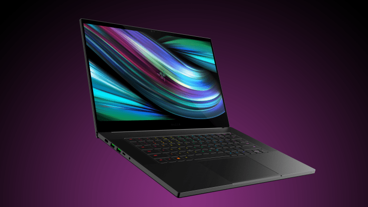 razer-blade-15-advanced-4k-oled-mid-2021-9.png