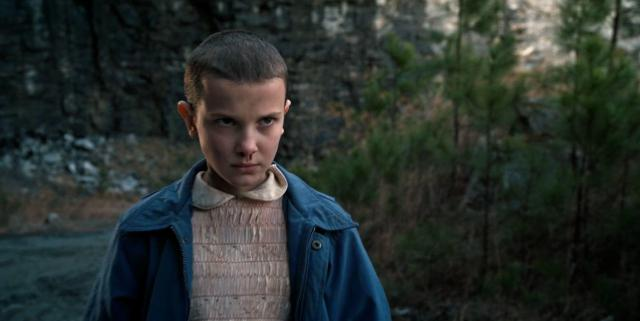 stranger-things-1x06-eleven-to-the-rescue-1486612429