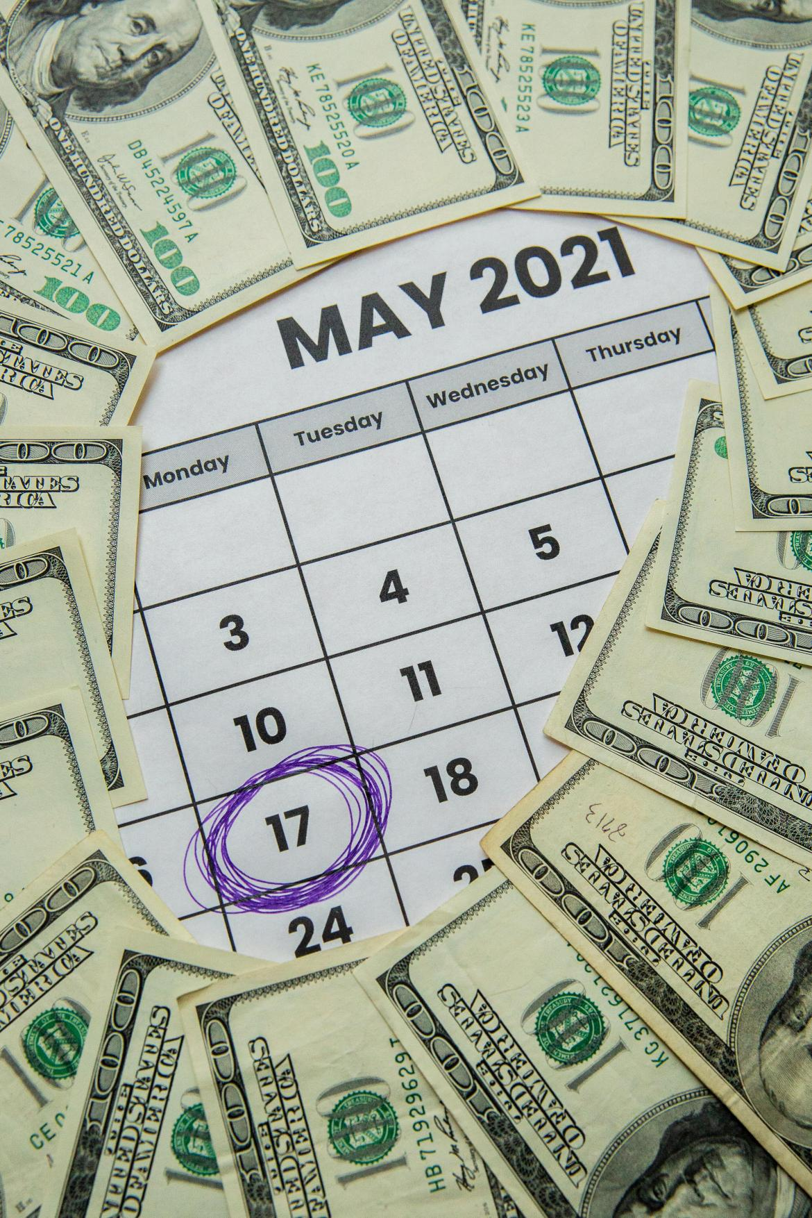 015-may-17-tax-day-usa-2021-cnet