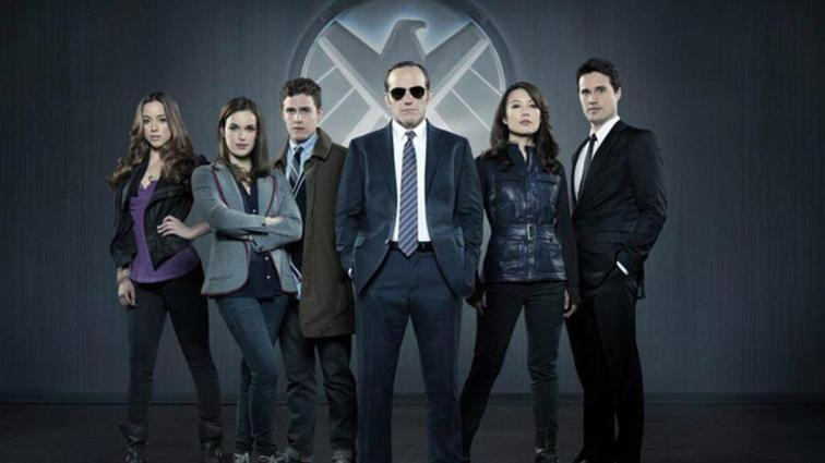marvels agents of shield 640
