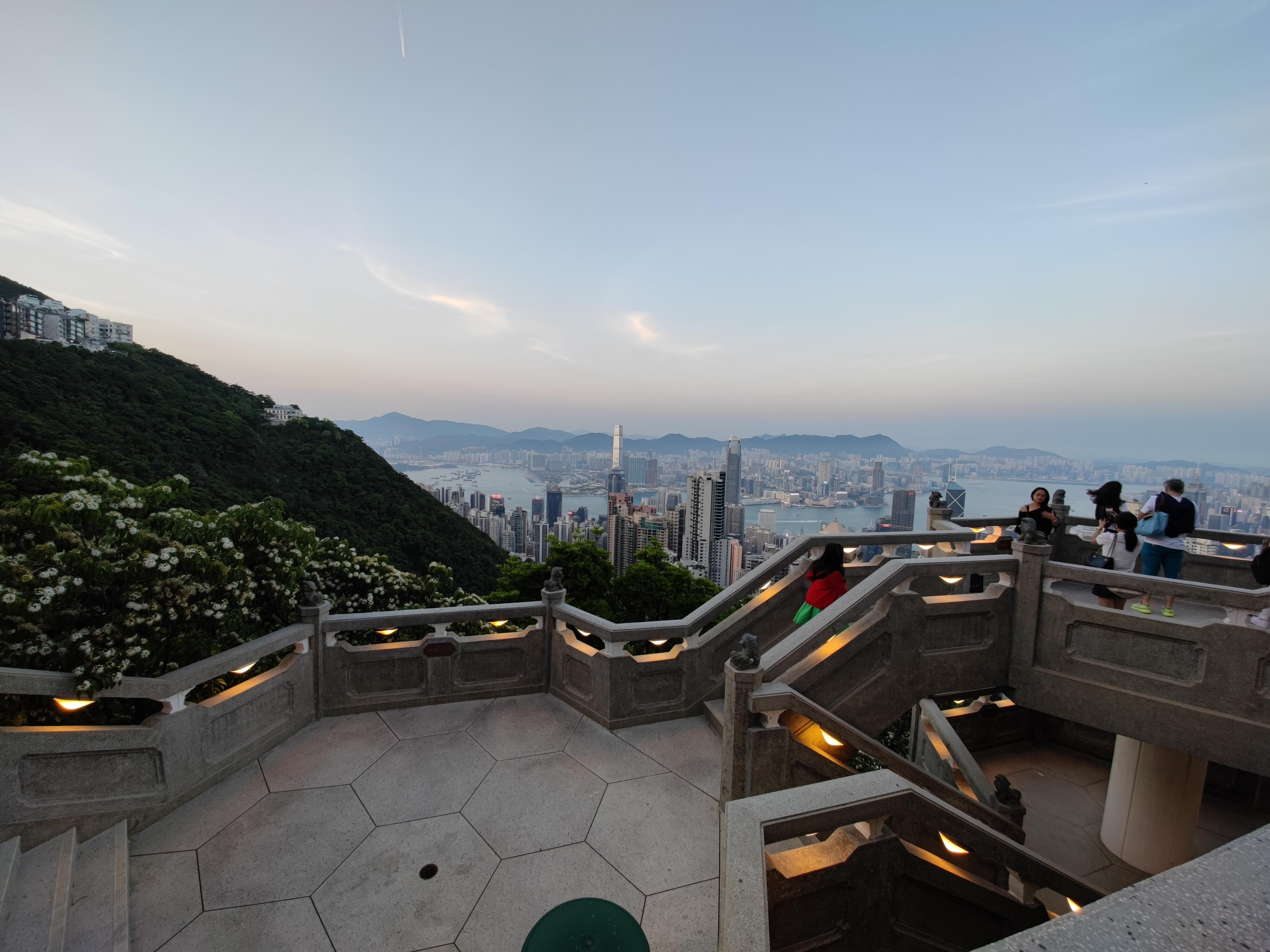 hong-kong-ultra-wide