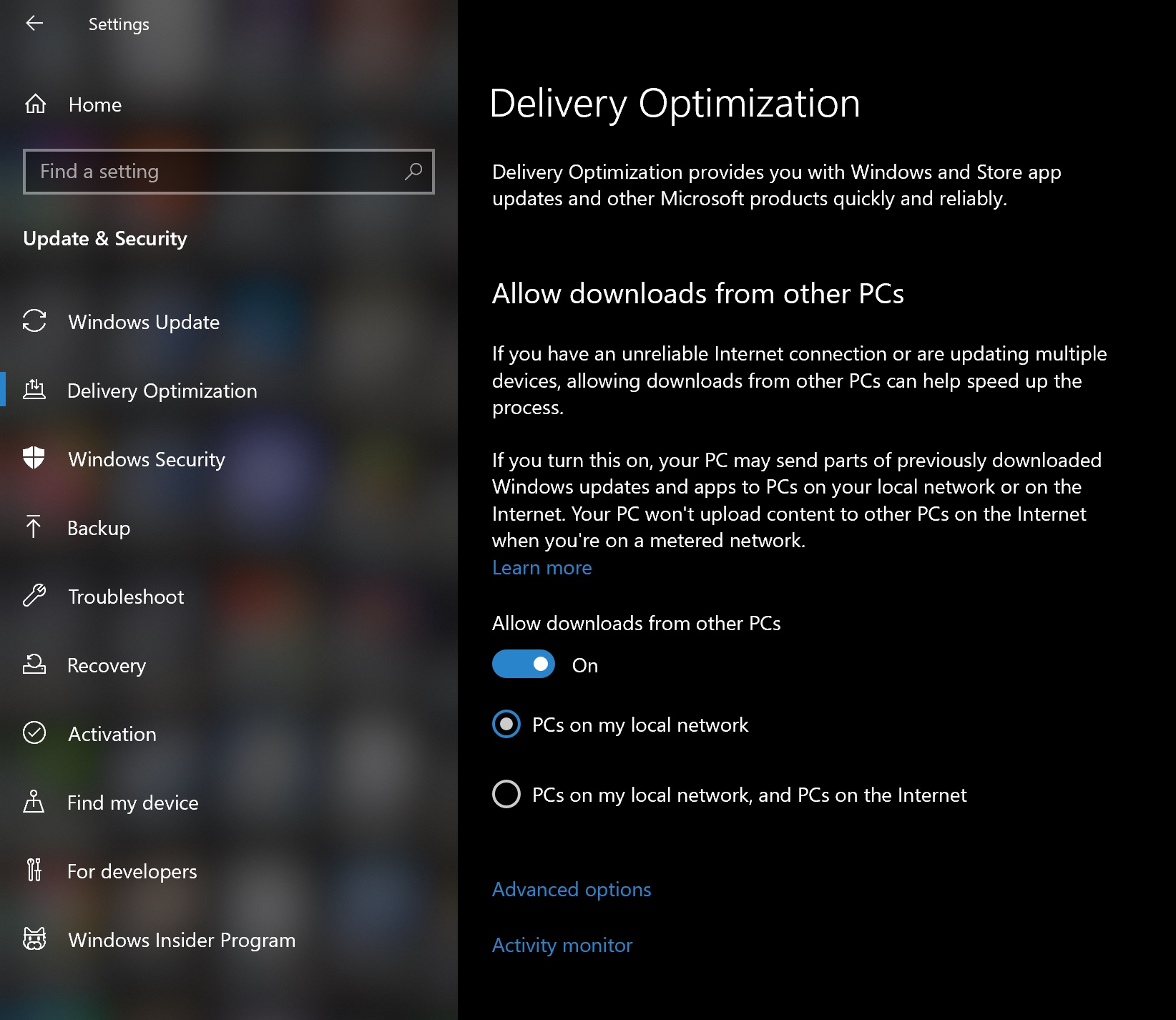 win-10-delivery-optimization