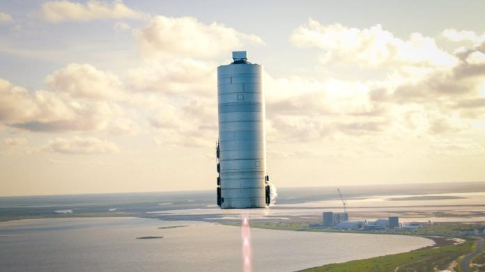 Elon Musk wants to rename SpaceX Starship digs to Starbase, Texas - CNET