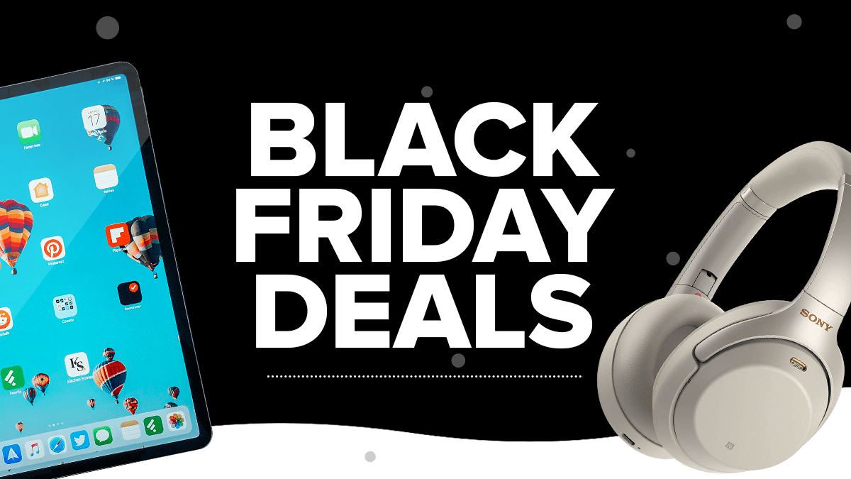 cyber monday 2019 at target deals