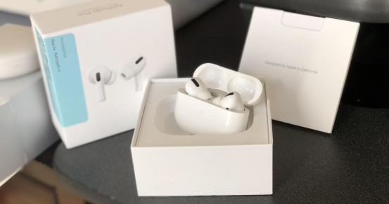Apple AirPods are on sale for $ 100, but there is a catch