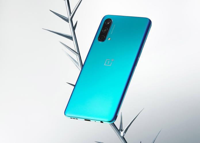 oneplus-nord-n10-5g-1969