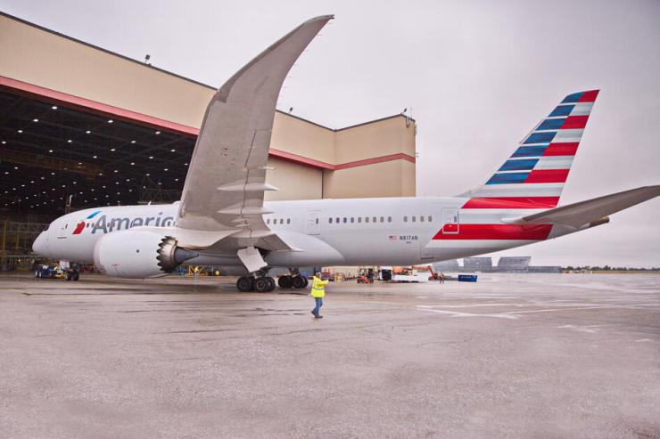 american-airlines-tulsa-787