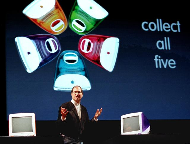 steve-jobs-with-imac-getty-images