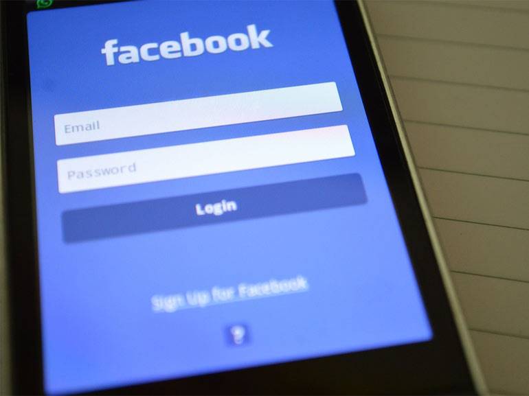 « Like-jacking » : Facebook s'attaque aux voleurs de Like