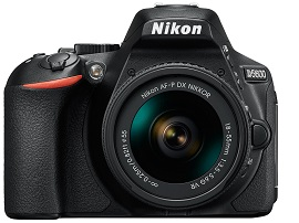 https://i1.wp.com/www.cnetfrance.fr/i/edit/2018/01/Nikon-d5600-test-202.jpg?w=1170&ssl=1