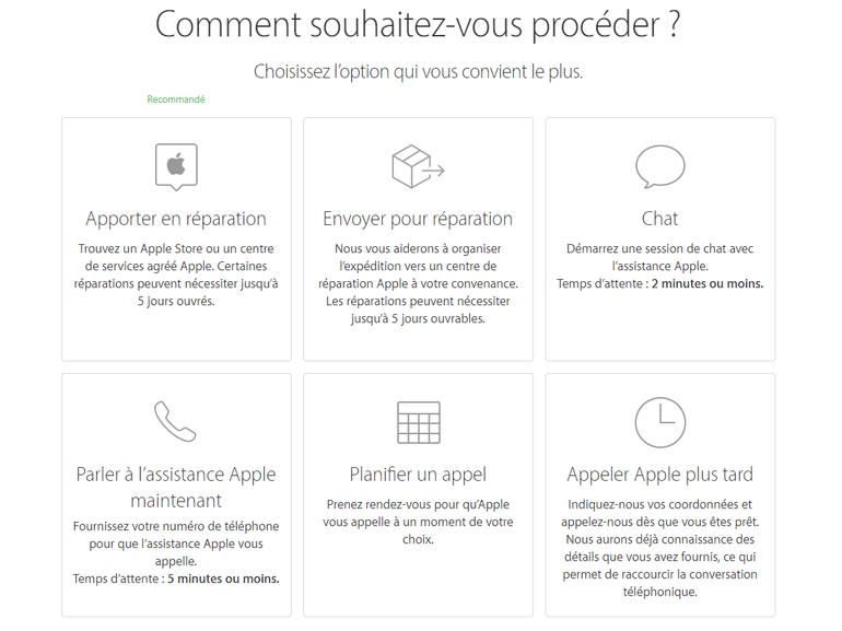 https://i1.wp.com/www.cnetfrance.fr/i/edit/2018/01/apple-changement-batterie-.jpg?w=1170