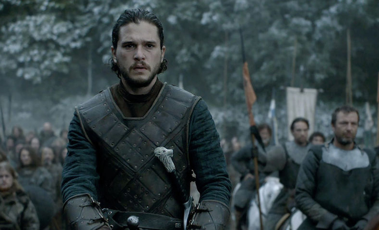 https://i1.wp.com/www.cnetfrance.fr/i/edit/2018/06/got-jon-snow-770.jpg?resize=770%2C468&ssl=1