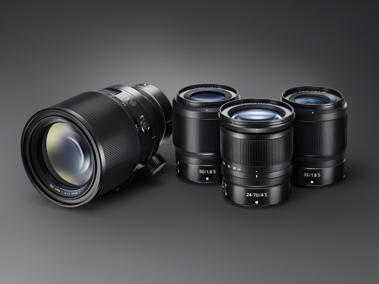 https://i1.wp.com/www.cnetfrance.fr/i/edit/2018/08/nikon-montures-z-optiques.jpg?w=1170&ssl=1