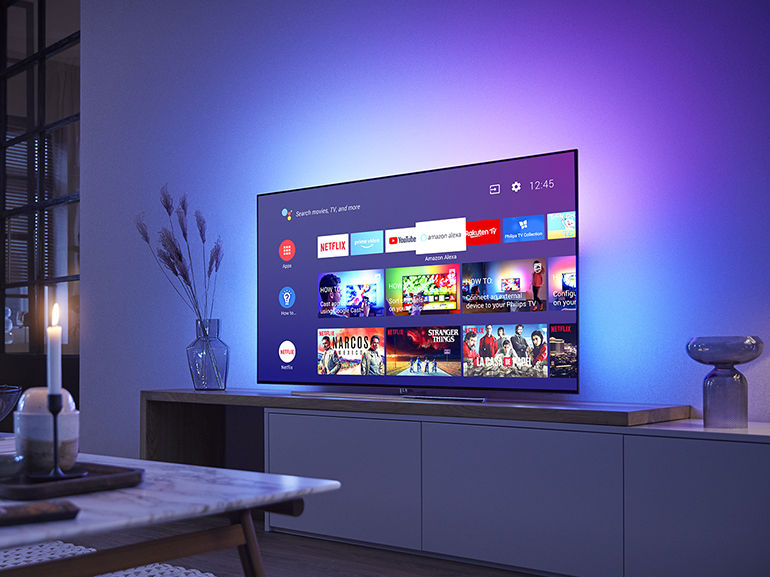 https://i1.wp.com/www.cnetfrance.fr/i/edit/2019/01/philips-tv-854-pie.jpg?w=1170&ssl=1