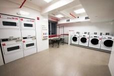 11beacon-laundry-9646-©2013-peter-vidor-hires