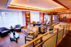 12beacon-lobby-final-3906-revised-c2013-peter-vidor