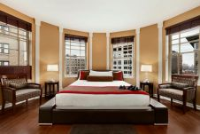 13-broadway-king-room1