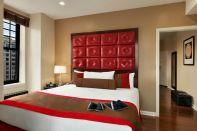 22-parlor-suite-bedroom-1