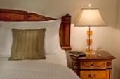 5-Kimberly_02_04_14_30F_Bedroom1