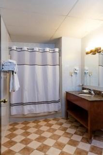 BP bathroom 2