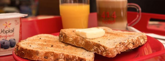 414 breakfast-toast (1)