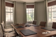 Conference-Room---Boardroom---958514