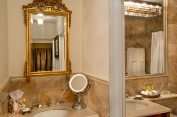 KImberly_02_07_14_30E_Bathroom_01
