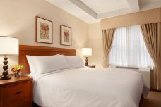 Hotel Edison Times Square - Standard King Guestroom - 989933