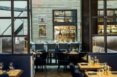 archer-hotel-new-york-charlie-palmer-steak-dining-area-2