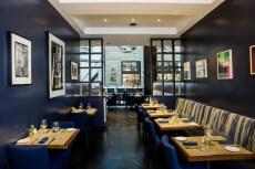archer-hotel-new-york-charlie-palmer-steak-salon