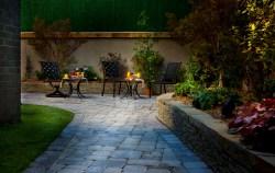 condor_hotel_-garden