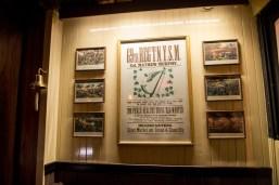 bar New York