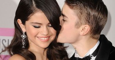 MAIN-Selena-Gomez-has-so-much-love-for-Justin-Bieber