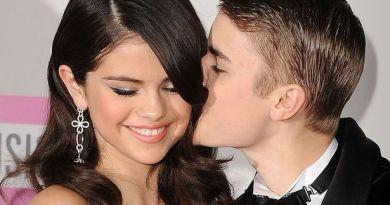 MAIN-Selena-Gomez-has-so-much-love-for-Justin-Bieber