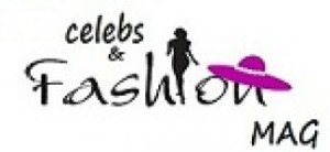 cropped-FASHION-LOGO-3.jpg