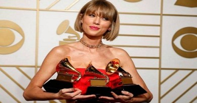 Taylor_Swift_Grammys_2016-620x412