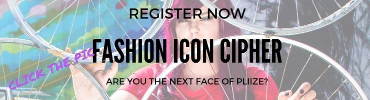 fashion_icon_cipher